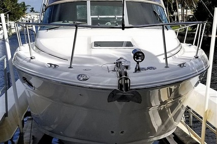 Sea Ray Amberjack 290 for sale in United States of America for $55,600 (£40,812)