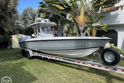 Chris-Craft Scorpion for sale in United States of America for $68,000 (£49,913)