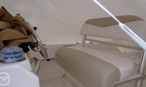Image of Robalo R180 CC for sale in United States of America for $38,000 (£27,289) Somerset, Massachusetts, United States of America