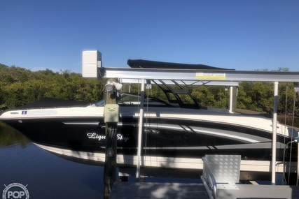 Sea Ray SDX 270 for sale in United States of America for $89,500 (£65,313)