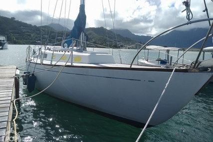 Cal Yachts 40 for sale in United States of America for $55,000 (£39,036)