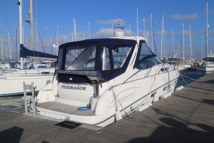 Sealine S38 for sale in United Kingdom for £129,950