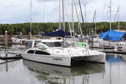 Mariglass PL Australia SEAWIND 1160 for sale in Thailand for $230,000 (£165,651)