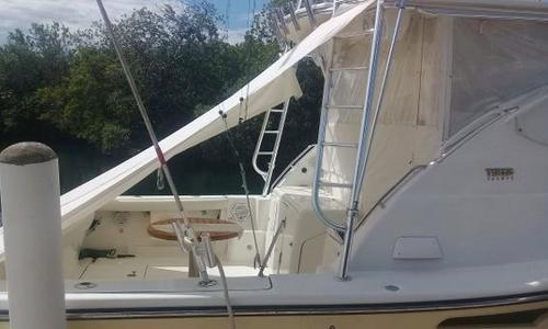 Image of Tiara Open for sale in Jamaica for $349,000 (£253,507) Kingston, Jamaica