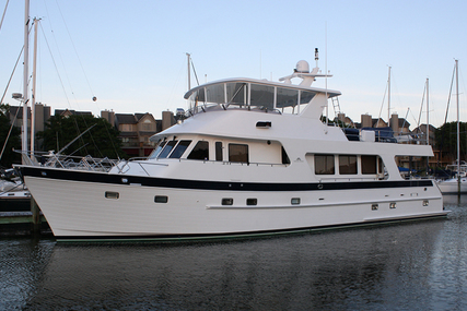 Outer Reef 700 MY for sale in United States of America for $2,195,000 (£1,612,998)