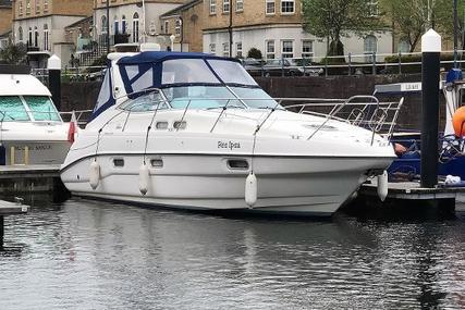 Sealine S34 for sale in United Kingdom for £55,950