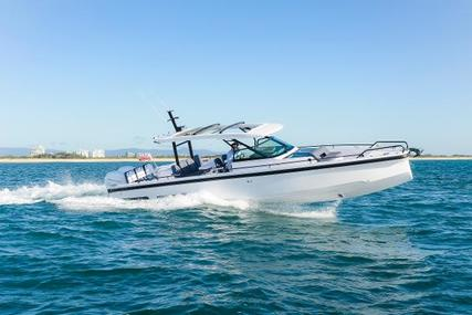 Axopar 37 Sun Top for sale in Portugal for €278,584 (£239,042)