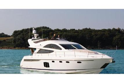 Fairline Phantom 48 for sale in France for €389,000 (£338,326)