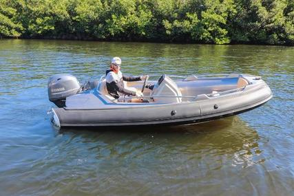 Argos Nautic 396 Yachting for sale in United States of America for P.O.A.