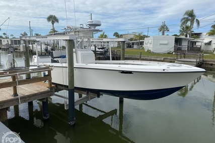 Whitewater 28 for sale in United States of America for $151,000 (£110,471)