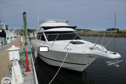Bayliner 2858 for sale in United States of America for $22,650 (£16,675)