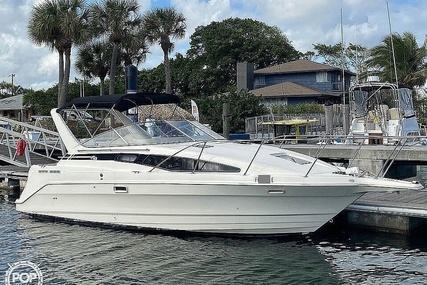 Bayliner Ciera 2855 Sunbridge for sale in United States of America for $33,400 (£24,580)
