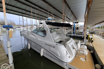 Four Winns 298 Vista for sale in United States of America for $44,500 (£32,664)