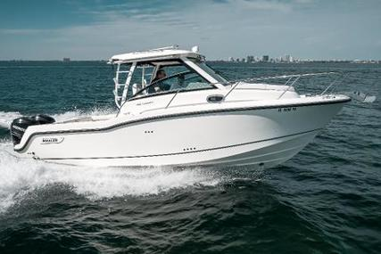 Boston Whaler 285 Conquest for sale in United States of America for $179,000 (£130,833)