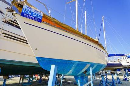 Westerly Oceanquest AC for sale in Greece for £46,000