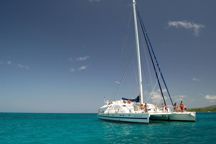 Poncin Yachts Poncin Yacht 82 for charter in Thailand from P.O.A.