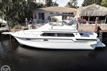 Carver Yachts 3867 Santego for sale in United States of America for $50,000 (£35,797)