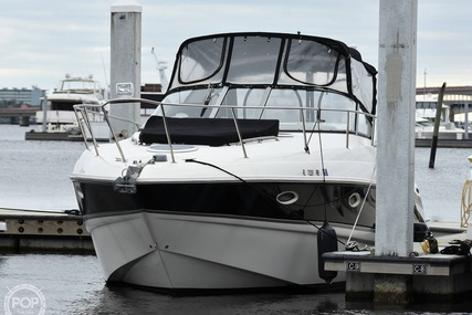 Larson 330 Cabrio for sale in United States of America for $59,900 (£42,832)