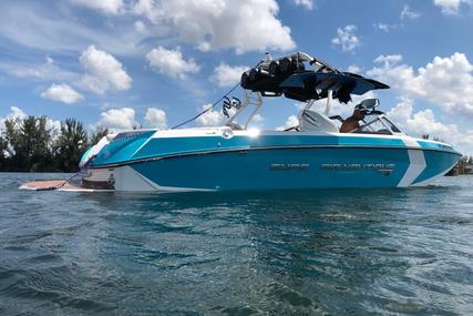 2017 Nautique Super Air  G25 for sale in United States of America for $139,000 (£102,703)