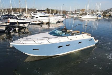 Sealine Sport 35 for sale in United Kingdom for £159,950