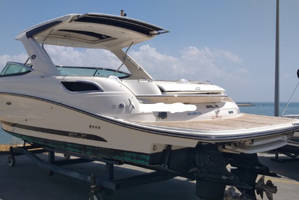 Sea Ray 350 SLX for sale in Portugal for €197,800 (£175,994)