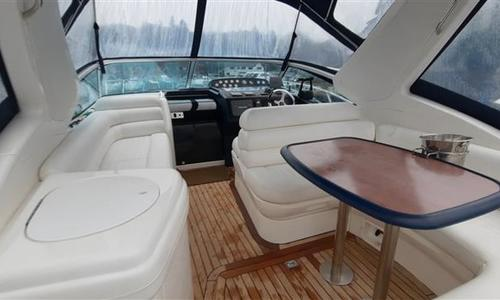 Image of Sealine S34 for sale in United Kingdom for £93,950 Windermere, United Kingdom