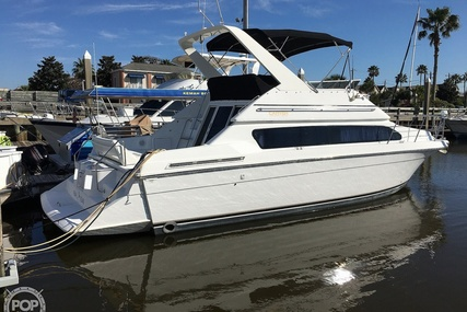 Carver Yachts 380 Santego Flybridge Cruiser for sale in United States of America for $62,900 (£46,170)