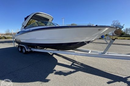 Monterey 298SS for sale in United States of America for $114,750 (£83,740)