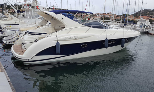 Image of Gobbi 42 Atlantis for sale in France for €135,000 (£119,286) six fours les plage, , France