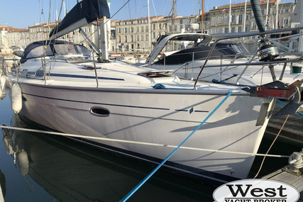 Bavaria Yachts 39 Cruiser for sale in France for €71,200 (£61,552)