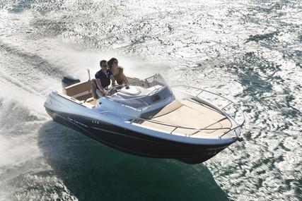Jeanneau Cap Camarat 5.5 WA for sale in France for €34,300 (£30,377)