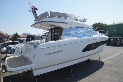 Prestige 420 Fly for sale in United Kingdom for £579,950