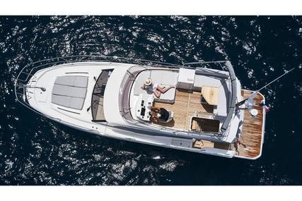 Prestige 420 for sale in United Kingdom for £549,950