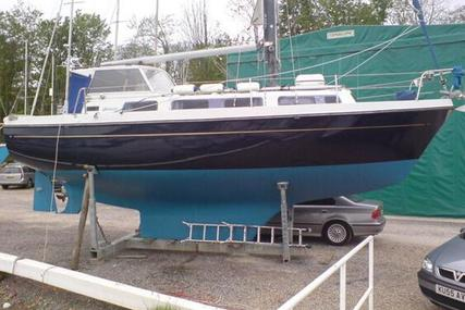 Kirie Fifty 33 for sale in United Kingdom for £28,500