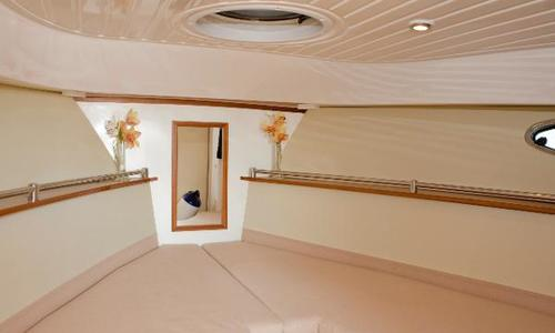 Image of Knierim Yachtbau Classic 33 Grand Azur for sale in Germany for €345,000 (£296,976) Germany