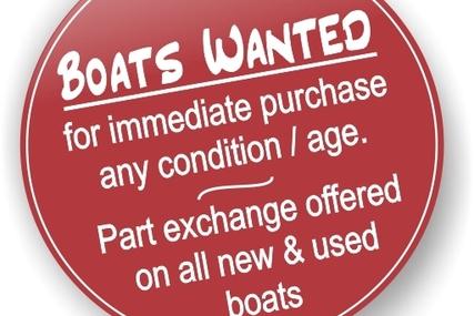Larson, Regal, Four Winns, Sea Ray, Cobalt, Glastron, Ebbtide, Chris Craft, Mont cuddy cabin for sale in United Kingdom for £50,000