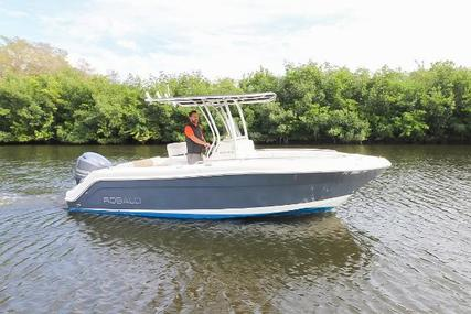 Robalo 222 Center Console for sale in United States of America for $43,900 (£32,436)
