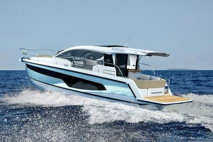 Sealine C335 for sale in Malta for €218,950 (£189,105)