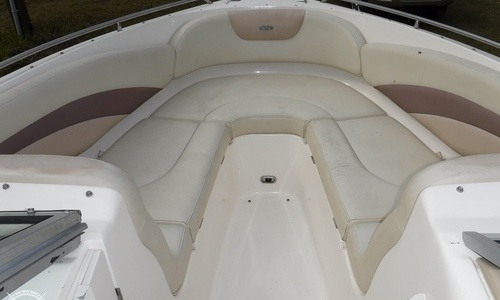 Image of Chaparral 256 SSi for sale in United States of America for $35,900 (£25,969) Palmetto, Florida, United States of America