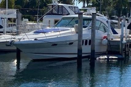 Sea Ray Sundancer for sale in United States of America for $389,790 (£279,265)