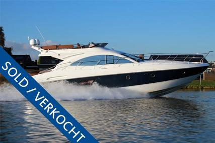 Beneteau Gran Turismo 49 for sale in Netherlands for €419,000 (£372,183)