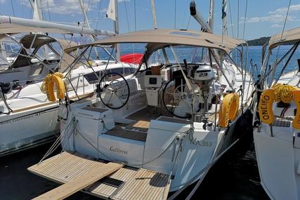Jeanneau Sun Odyssey 419 for sale in United Kingdom for £159,000