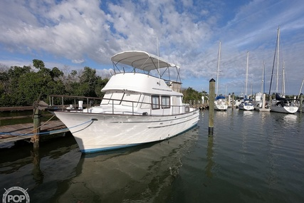 Albin 36 for sale in United States of America for $34,990 (£25,573)