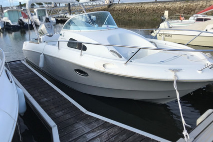 Beneteau Flyer 750 WA for sale in France for €20,900 (£18,159)