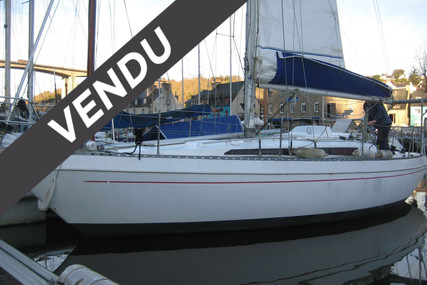 YACHTING FRANCE JOUET 32 for sale in France for €14,000 (£12,458)