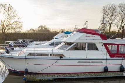Princess 37 Flybridge for sale in United Kingdom for £49,995