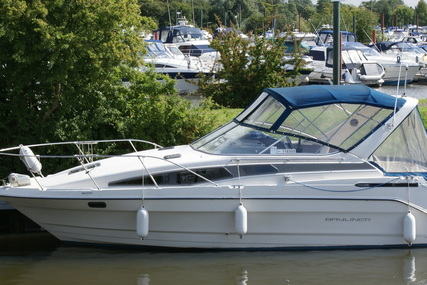 Bayliner 2855 Ciera DX/LX Sunbridge for sale in United Kingdom for £25,500