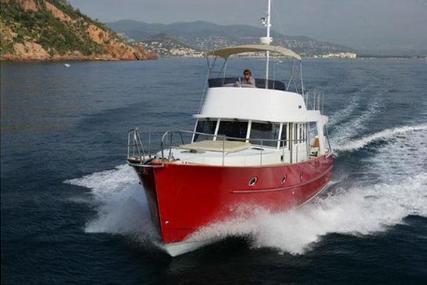 Beneteau Swift Trawler 42 for sale in Malta for €195,000 (£172,699)