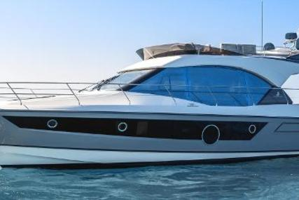 Beneteau Monte Carlo 52 for sale in Ireland for €795,000 (£689,643)