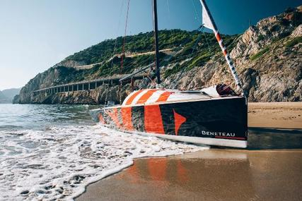 Beneteau First 18 for sale in Ireland for €26,199 (£22,803)